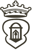 maccheroni-logo